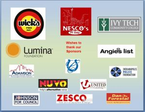 sponsor page 030615